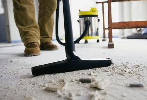 construction_cleaning_services