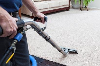 carpet01212